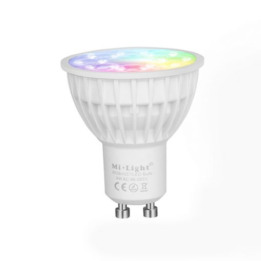 Smart LED light dimmable MiLight FUT014 Smart LED light dimmable MiLight FUT103