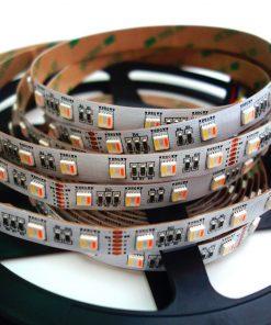 LED strip RGB-WW milight Waterproof
