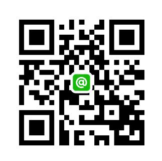 MiLight Line QR code (1)